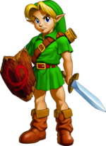 OoT Young Link.png