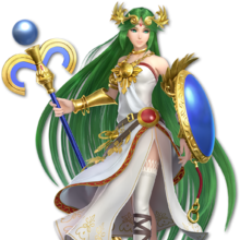 Palutena old artwork.png