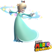 Rosalina Super Mario 3D World.png