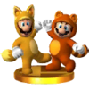 TanookiBrosTrophy3DS.png