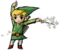Toon Link (The Wind Waker).png