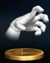 Crazy Hand Trophy.jpg