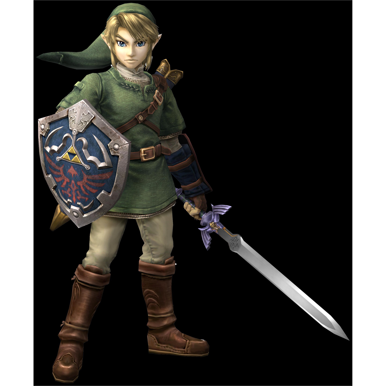Link - Super Smash Bros. Brawl.png