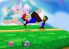 Mario Neutral attack SSB.png
