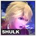 Shulk Icon SSBWU.png