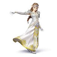 Zelda Palette 08
