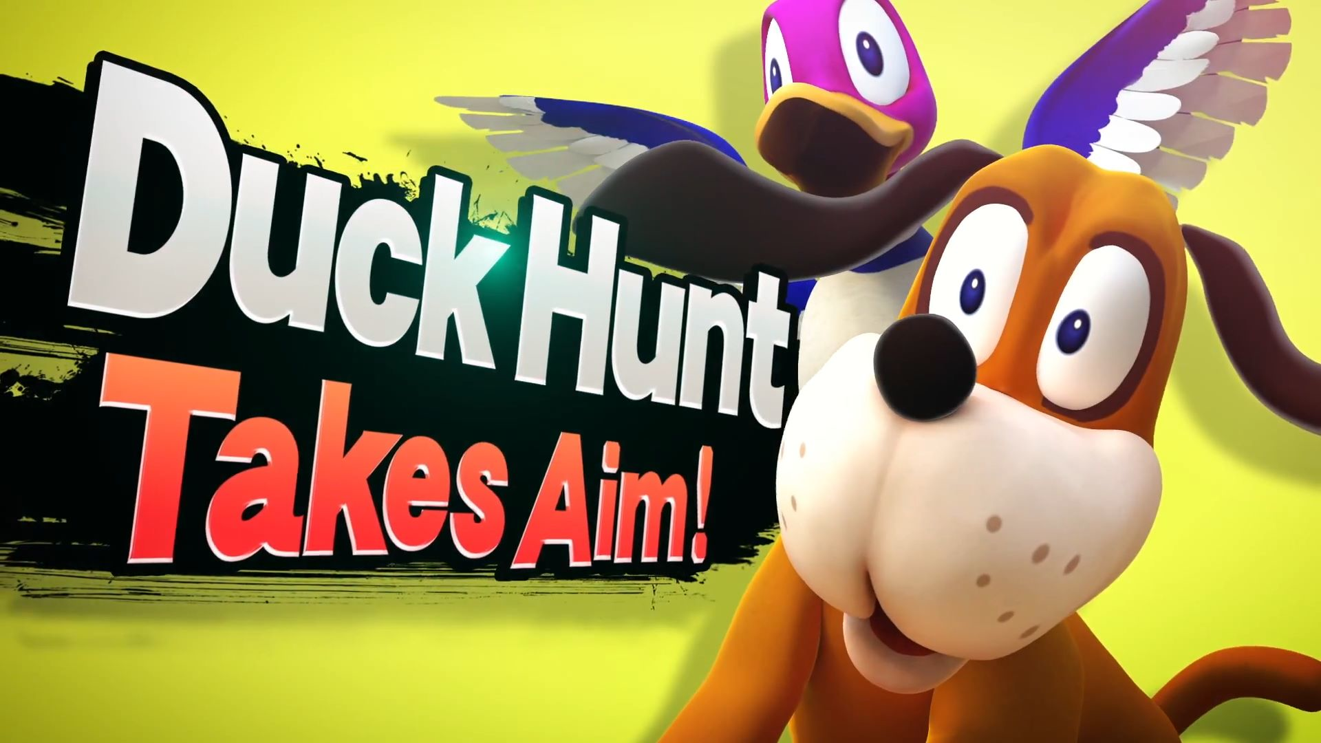Duck Hunt Takes Aim.png