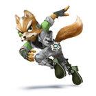 Fox Palette 06