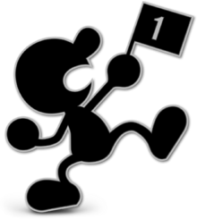 Mr. Game & Watch - Super Smash Bros. Ultimate.png