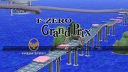 FZeroGrandPrix copy.jpg