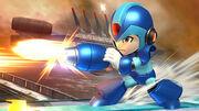 Mii X Smash 4.jpg