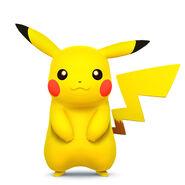Pikachu Pallette 01