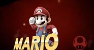 Mario-Victory3-SSB4