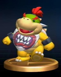 Bowser jr official trophy.jpg
