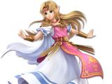 Zelda (Super Smash Bros. Ultimate)
