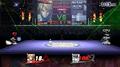 Omega Boxing