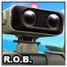 R.O.B. Icon SSBWU.png