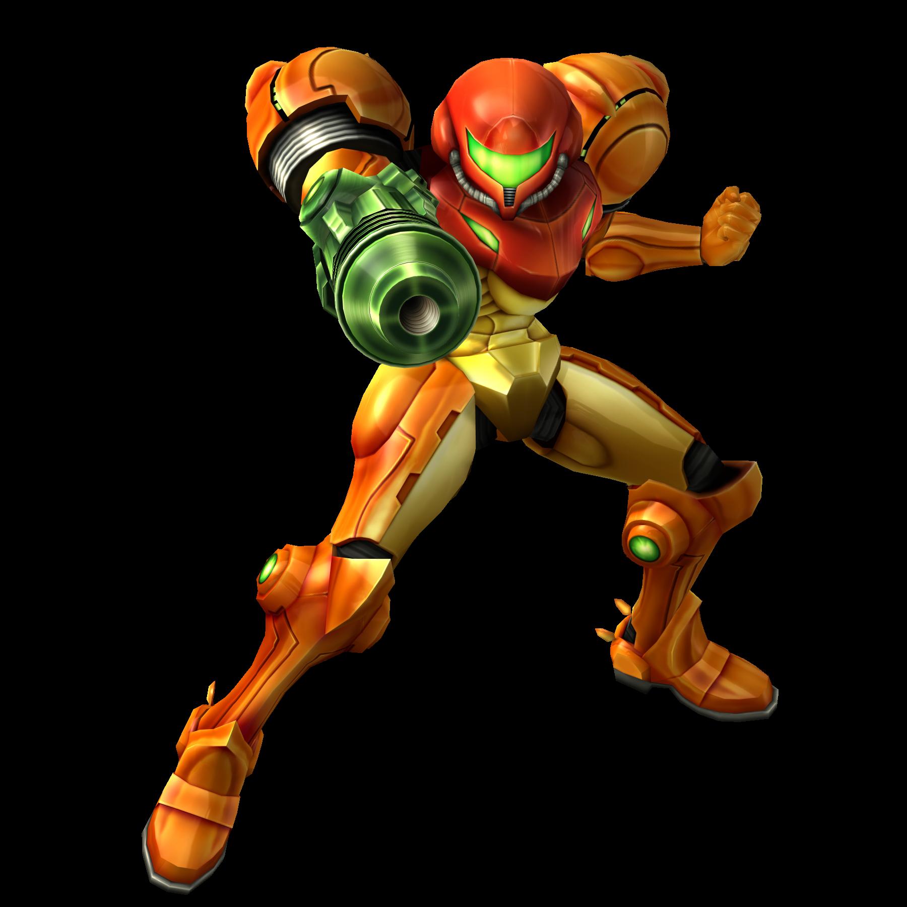 Samus - Super Smash Bros. Brawl.png