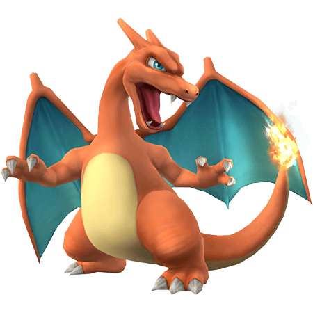 Charizard.png