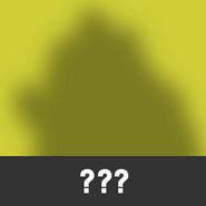 Secret Characters- Bowser Jr.