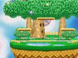 Dream Land (Super Smash Bros.)