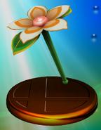 Lip's Stick Trophy (Melee)