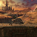 SSBU-Bridge of Eldin.png