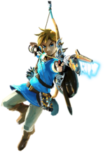 Link (Breath of the Wild).png