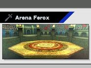 N3DS SuperSmashBros Menu StageSelect Screen 06
