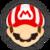 SSBU Mario Stock Icon (Alt 1).png