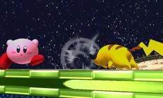 PikachuJab