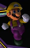 Wario Mario.png
