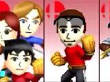 Palette Swap (Super Smash Bros. for Nintendo 3DS and Wii U)