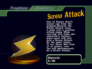 Screw Attak SSBM.png