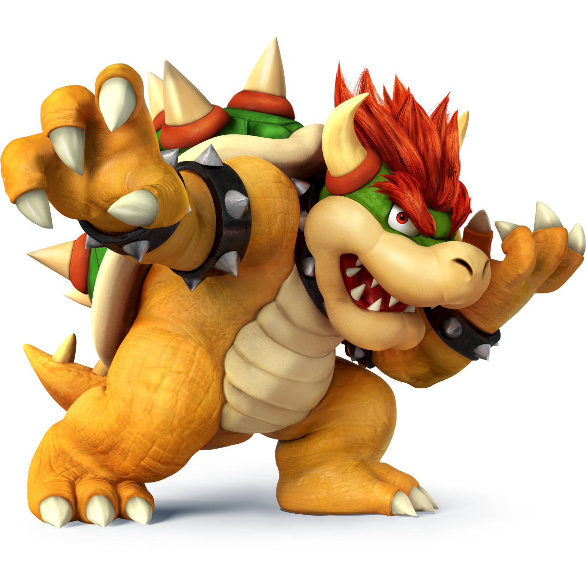 Bowser - Super Smash Bros. for Nintendo 3DS and Wii U.png