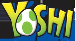 Yoshi (universe)