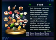 Food Trophy.png