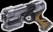 Paralyzer Gun.png