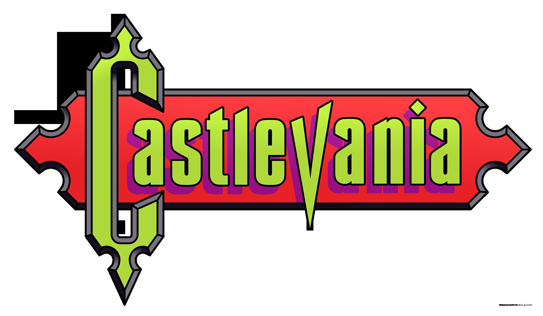 Castlevania (universe)