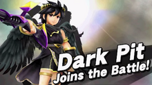 Dark pit unlocked 3ds.png