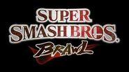 Ashley's Song (JP) - Super Smash Bros