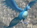 List of Pokémon in Super Smash Bros. Melee