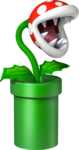 Piranha Plant (Mario Party DS).png