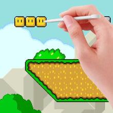 Mario maker hand.jpg