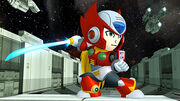 Zero-Mii-Swordfighter-Costume-SSB4.jpeg
