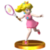 PeachMarioTennisTrophy3DS.png