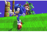 Co-Op Event 17: Sonic and Mario