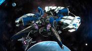 Orbital Gate-POTD