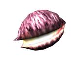Deku Nut