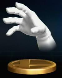 Master Hand Trophy.jpg